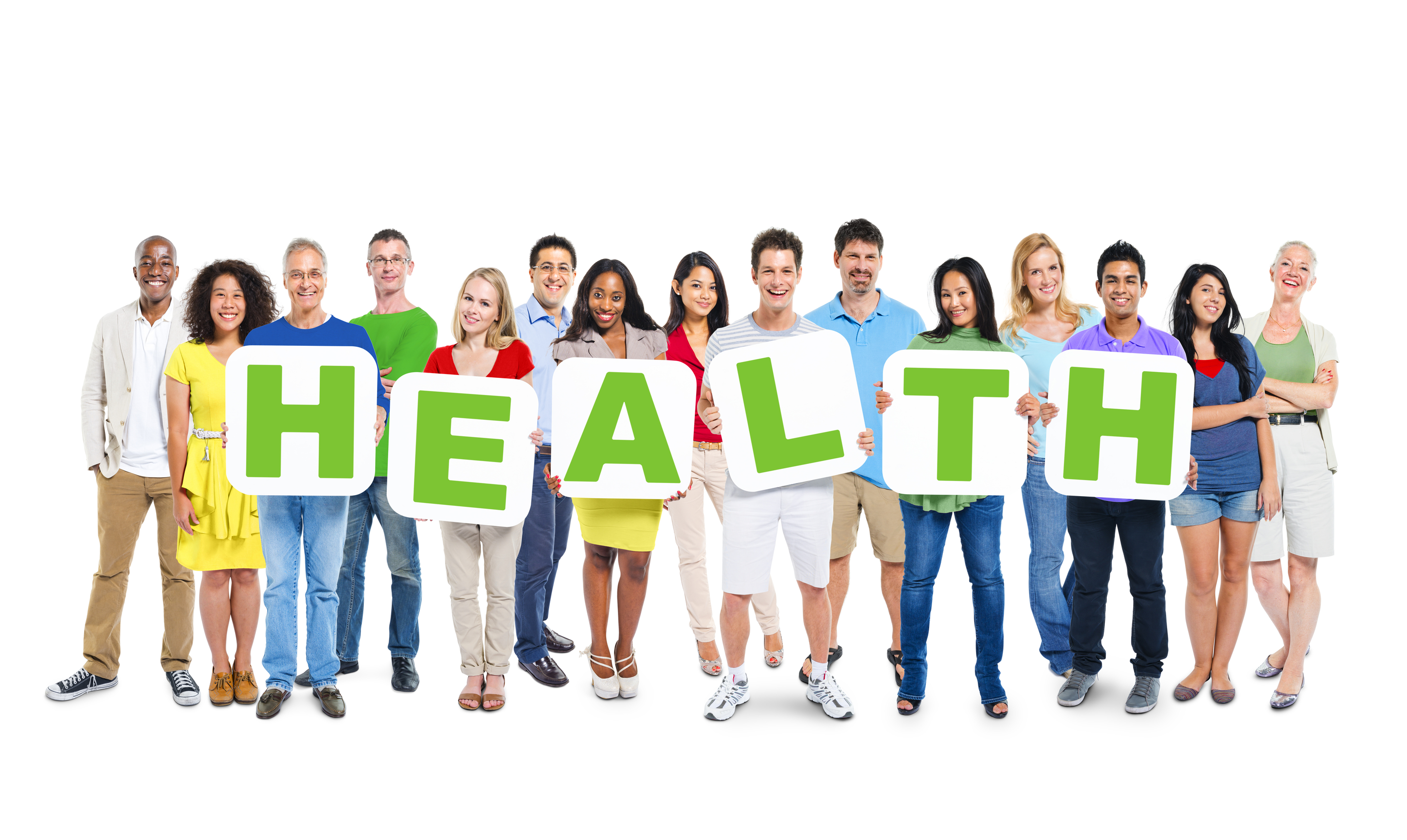 Health promotion in minority populations essay