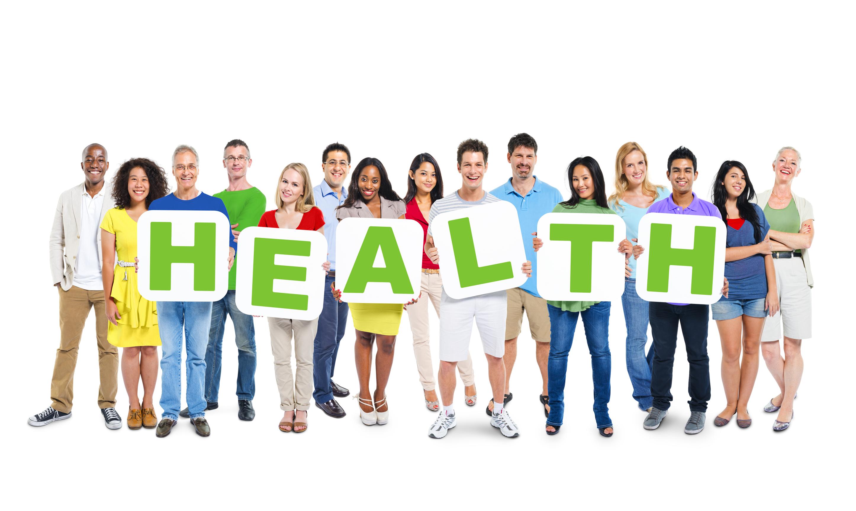 health-sign_0.jpg