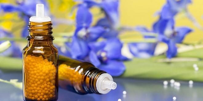 Homeopathy Harvest health Foods
